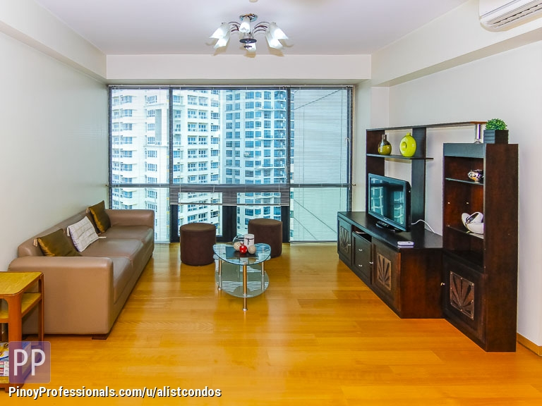 Apartment and Condo for Sale - Condo unit for Sale 3 bedrooms 307 sqm new furnished renovated