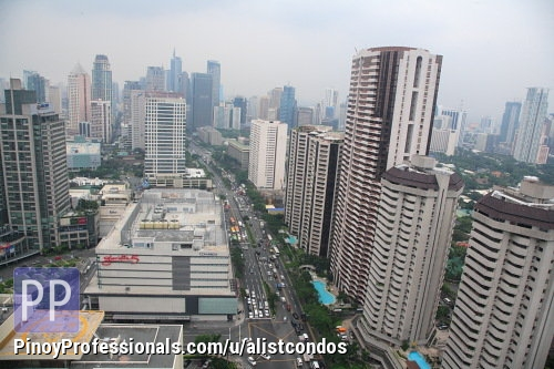 Apartment and Condo for Sale - Condo unit for Sale 290 sqm 3 bedrooms new furnished renovated