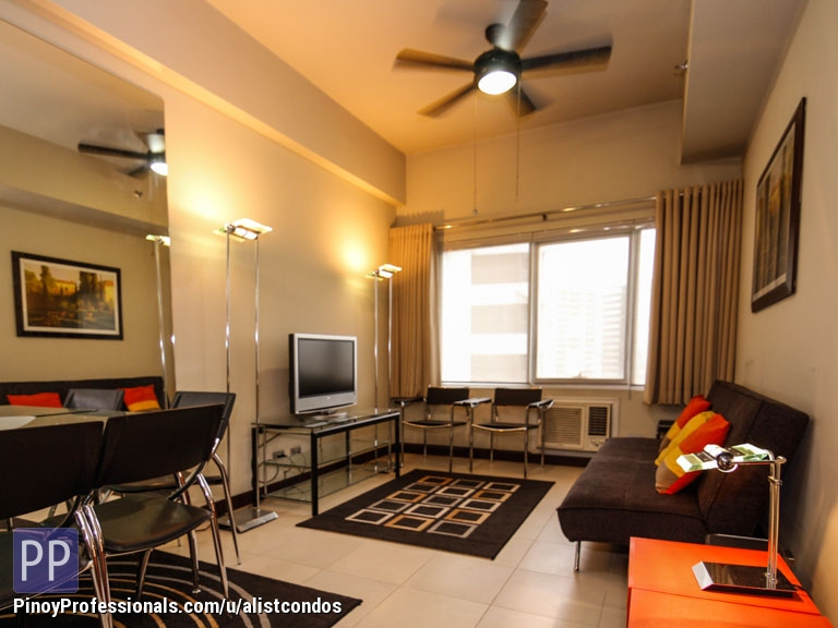 Apartment and Condo for Sale - Condo unit for Sale 3BR 315 sqm newly fully furnished renovated