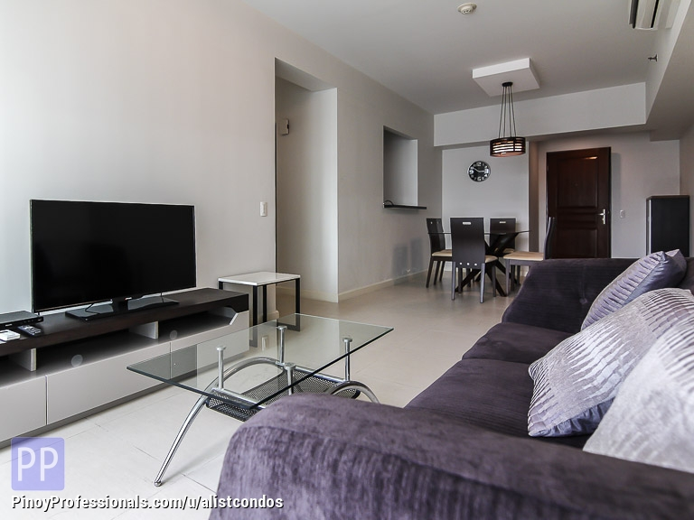 Apartment and Condo for Sale - Condo unit for Sale 310 sqm 3 bedrooms fully renovated