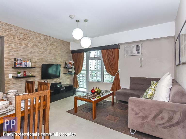 Apartment and Condo for Rent - 3BR 290 sqm newly fully furnished high floor Condo unit for Rent