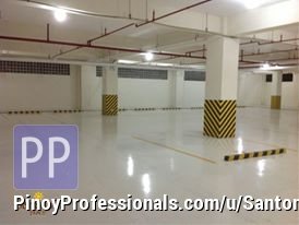 Apartment and Condo for Rent - For Rent 1Bedroom Fully Furnished with Free Condo Dues,Housekeeping,Parking,WiFi,Cable Ready