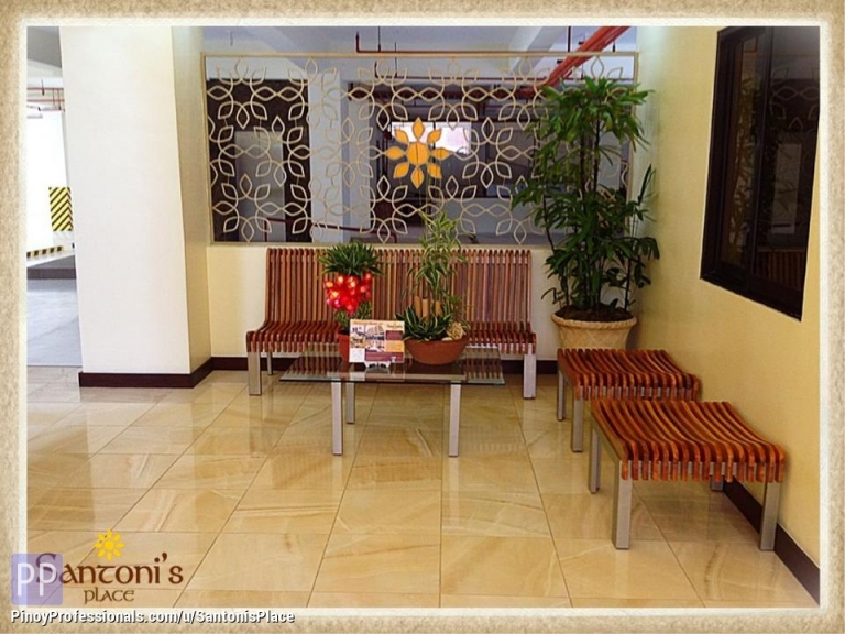 Apartment and Condo for Rent - 3BEDROOM CONDO FOR RENT WITH FREE HOUSEKEEPING
