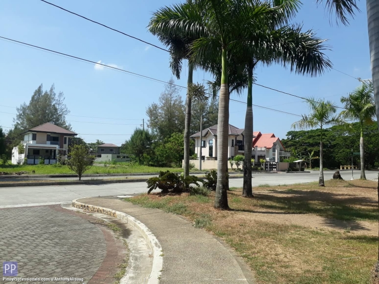 Land for Sale - Php 6,800/sqm. Vacant Property 120sqm. Metropolis North Malolos Bulacan