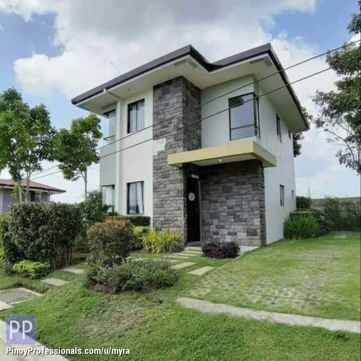 House for Sale - Avida Southfield Nuvali