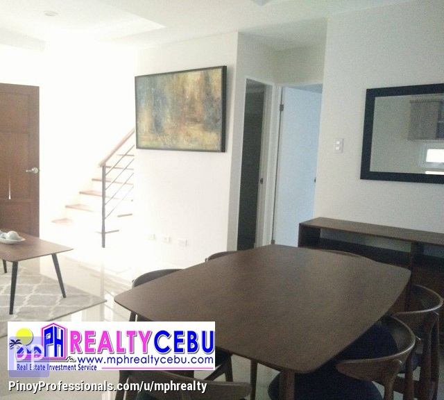 House for Sale - MODENA SUBDIVISION - ADRINA MODEL 4BR HOUSE FOR SALE IN LILOAN