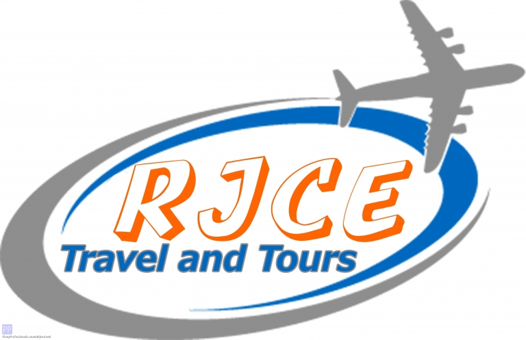 Vacation Packages - RJCE TRAVEL AND TOURS