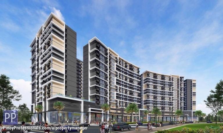Apartment and Condo for Sale - Gentry Manor Condominium 18th floor Unit H