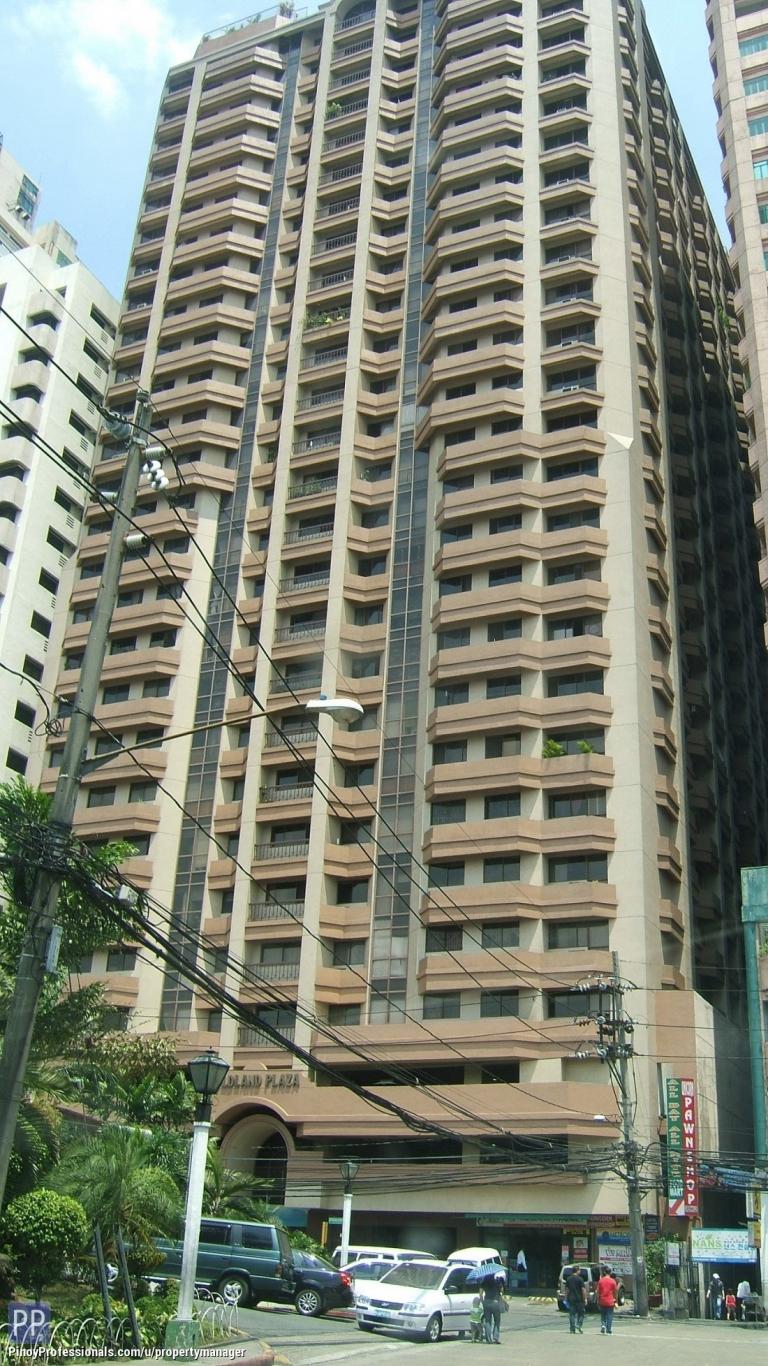 Apartment and Condo for Sale - Goldland Plaza Unit F