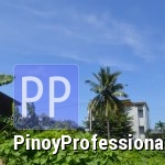 Land for Sale - Makati Lot