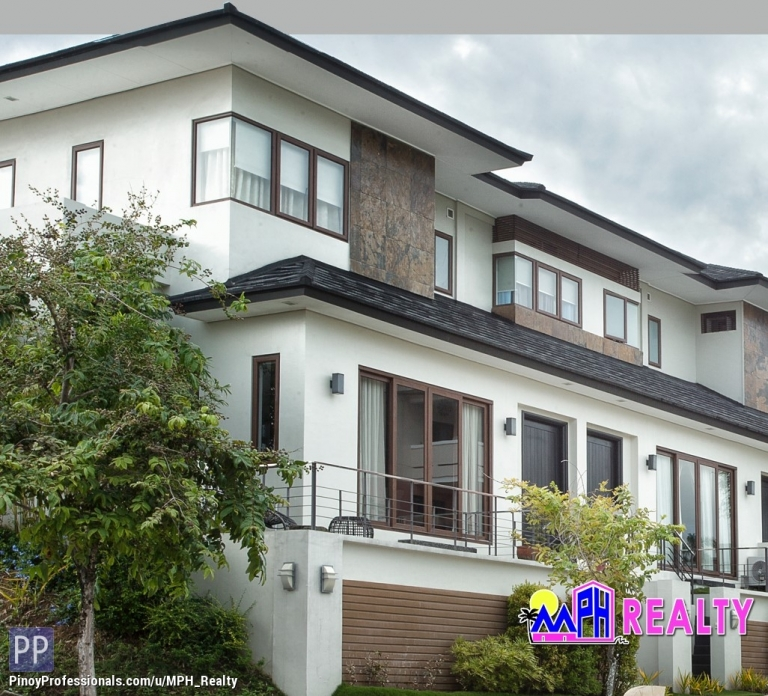 House for Sale - 4BR TOWNHOUSE DOWNHILL MID UNIT - PRISTINA NORTH TALAMBAN CEBU CITY