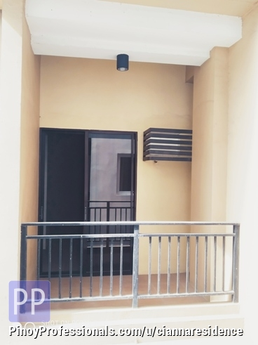Room for Rent - Rooms for Rent in Cebu City, 22 sqm