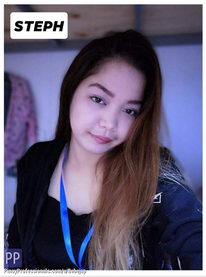 Beauty and Spas - Legit well trained Massage Masseuse in BGC