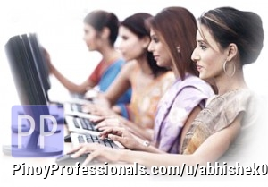 Work from Home - The Best Online Work From Home Jobs in Andhra Pradesh