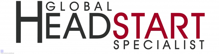 Customer Support - CSR - Non Voice Retail Account - Bilingual Bahasa Indonesia ghsajh