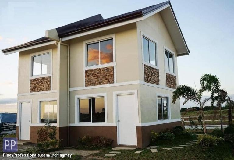 House for Sale - JASMIN DUPLEX TIERRA VISTA