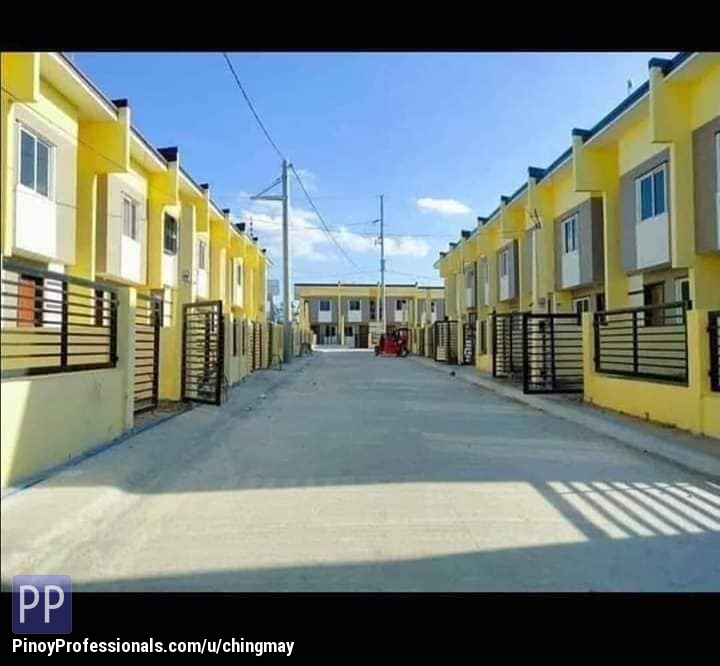 House for Sale - PACIFICTOWN EXECUTIVE VILLAGE