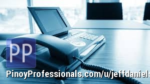 Business and Professional Services - Low-Cost VoIP Calling System For Your Call Center