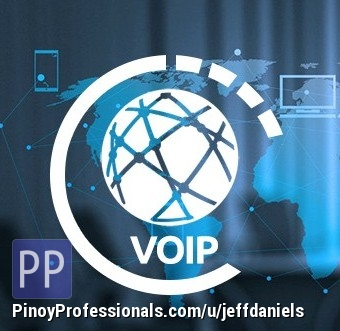 Business and Professional Services - Do You Have Sufficient Knowledge About VoIP Solutions?
