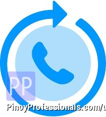 Business and Professional Services - Maximizing Call Center Functions Using Call Center Technology
