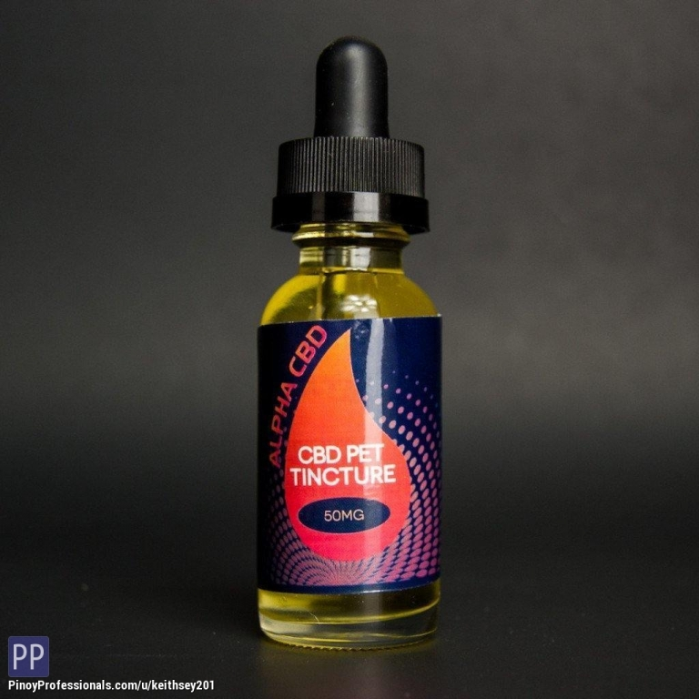 Health and Beauty - Pure and Natural Full Spectrum CBD Oil available .