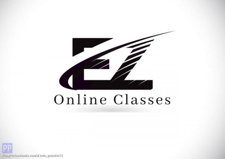 Education - Elizabeth Online Tutorial School