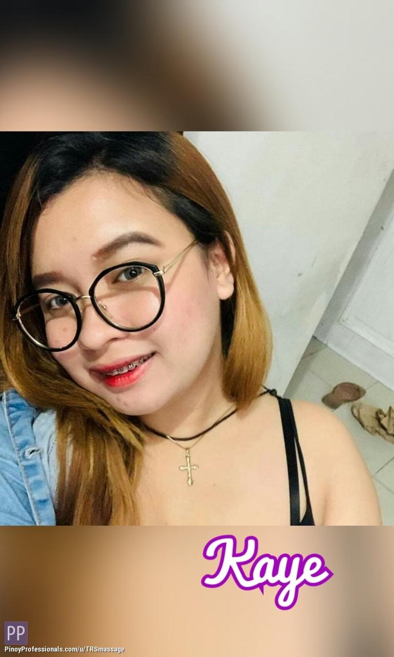 Beauty and Spas - Legit Lingam & Nuru Massage in Pasay, Makati, Qc & Las Piñas
