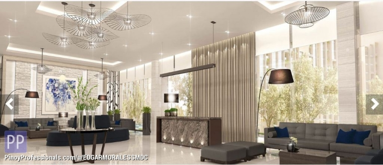 Smdc Bloom Residences Midrise Condo Preselling Located At Sucat Paranaque Real Estate Apartment And Condo For Sale In Paranaque City Metro Manila 42956 Pinoyprofessionals Com