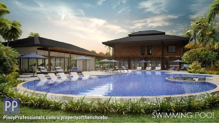 Apartment and Condo for Sale - 32 Sanson by Rockwell Premium Units