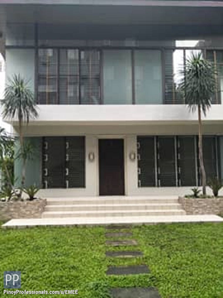 Apartment and Condo for Sale - CONDO UNIT FOR SALE AND RENT NEAR AT FEU-NRMF QC