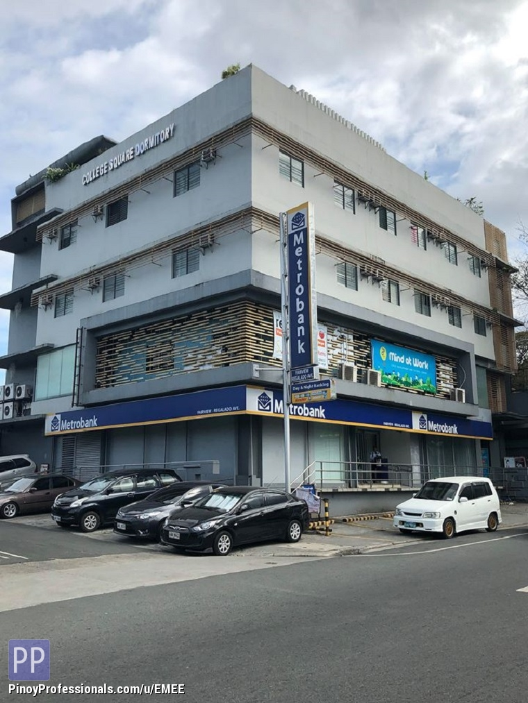 Room for Rent - Room for rent near at FEU-NRMF Hospital Quezon City Fairview