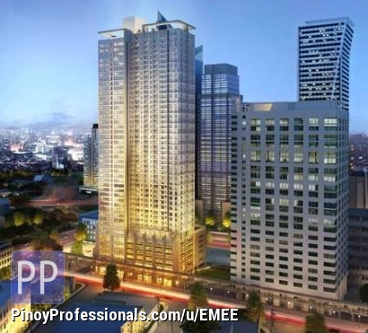 Apartment and Condo for Rent - CONDOMINIUM ROOM FOR RENT FULLY FURNISHED !!!