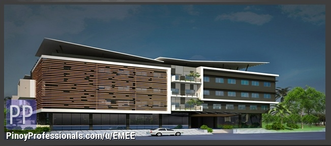 Apartment and Condo for Sale - FOR SALE AND RENT PROPERTY NEAR AT FEUNRMF QUEZON CITY.,!!!