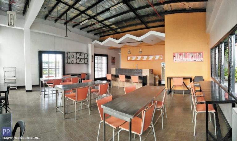 Room for Rent - STUDIO TYPE ROOM FOR RENT IN QUEZON CITY!!..
