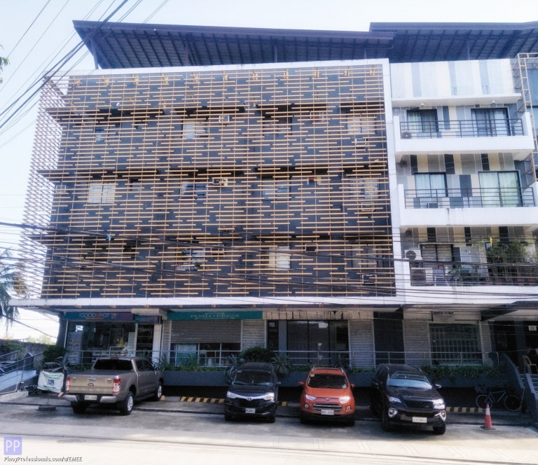 Apartment and Condo for Sale - CONDO UNIT STUDIO TYPE FOR SALE AND RENT NEAR AT FEU-NRMF QC!!!!!!!