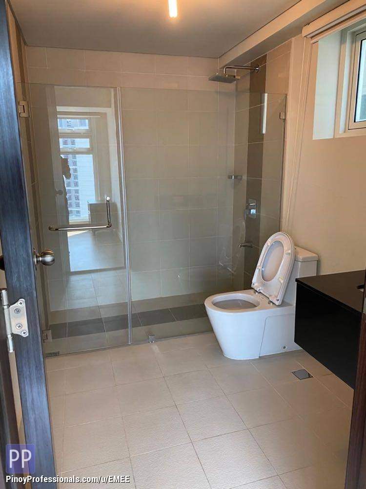 Apartment and Condo for Rent - CONDOMINIUM FOR RENT FULLY FURNISHED IN MAKATI CITY!!..