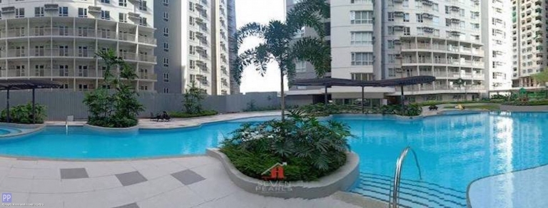 Apartment and Condo for Rent - Studio Unit Avida Towers Asten I For Lease