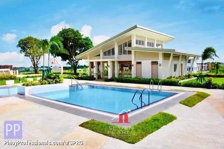 House for Sale - Pineview I Tanza Cavite