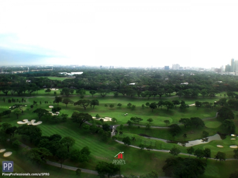 Apartment and Condo for Rent - 1BR Unit The Icon Residences I For Sale & Lease