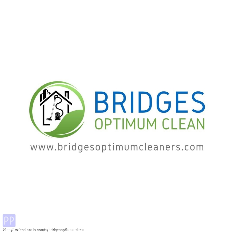 Construction Services - Post Construction Cleaning Services