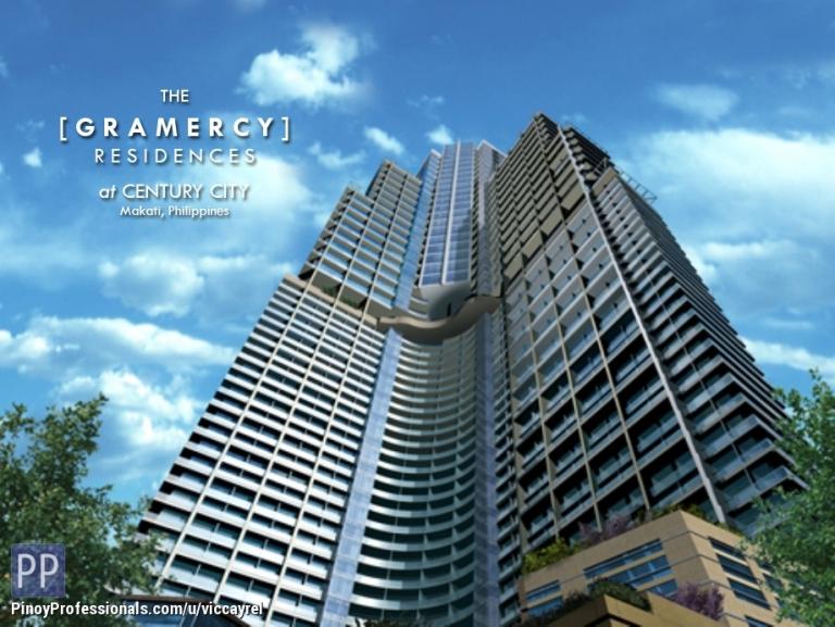 Apartment and Condo for Sale - For Sale Condo Unit