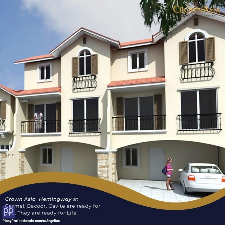 House for Sale - Hemmingway   Carmel