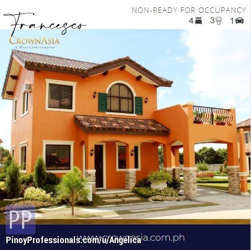 House for Sale - Francesco   Sole Vita Toscana