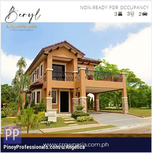 House for Sale - Beryl   Vita Toscana