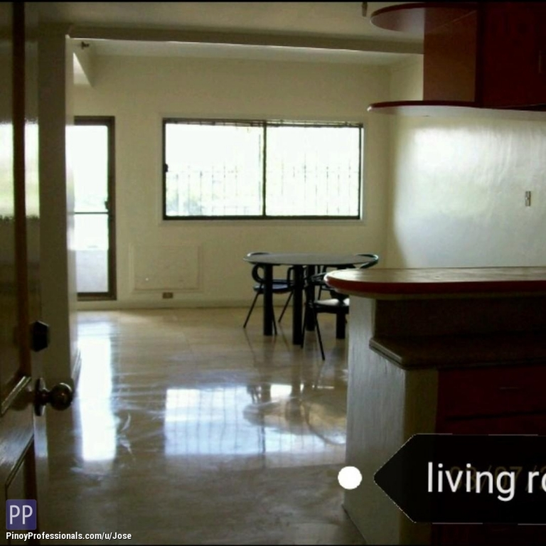 Apartment and Condo for Sale - ONE BEDROOM UNIT FOR SALE AT PLATINUM 2000 GREENHLLS SAN JUAN
