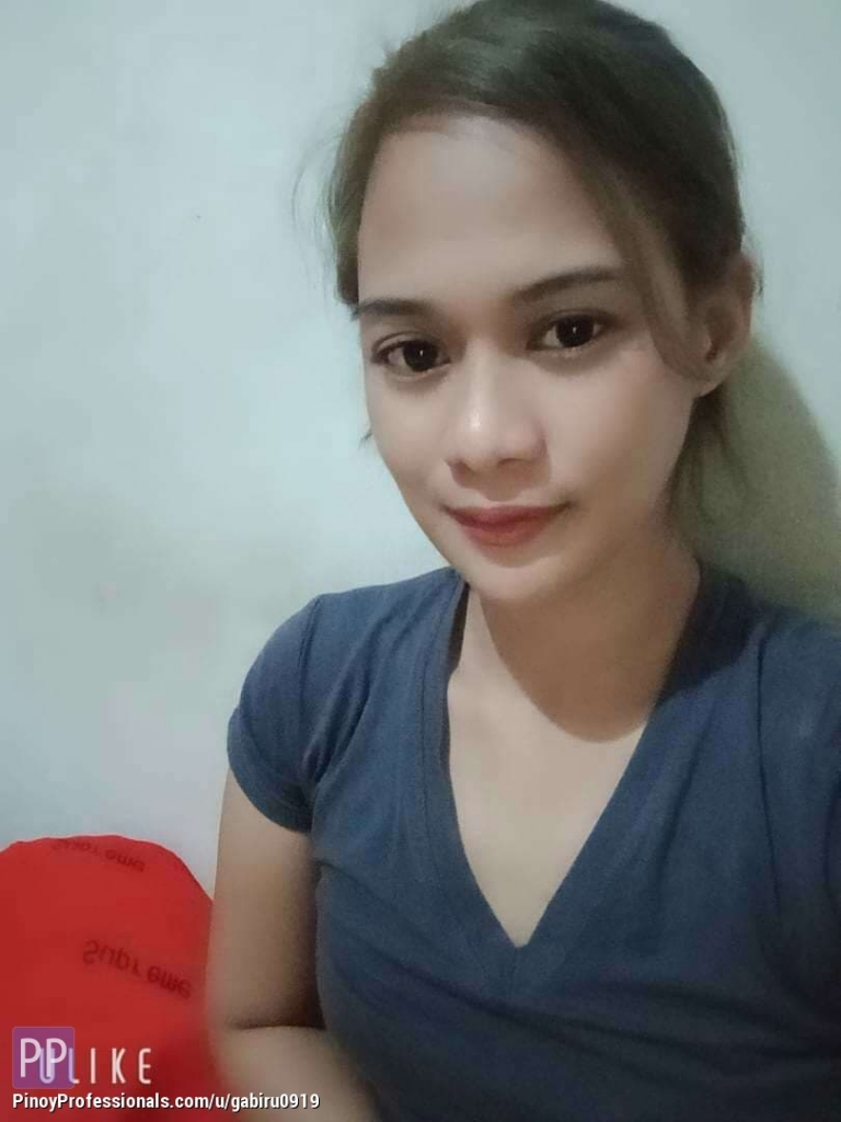 Beauty and Spas - out call massage service metro manila