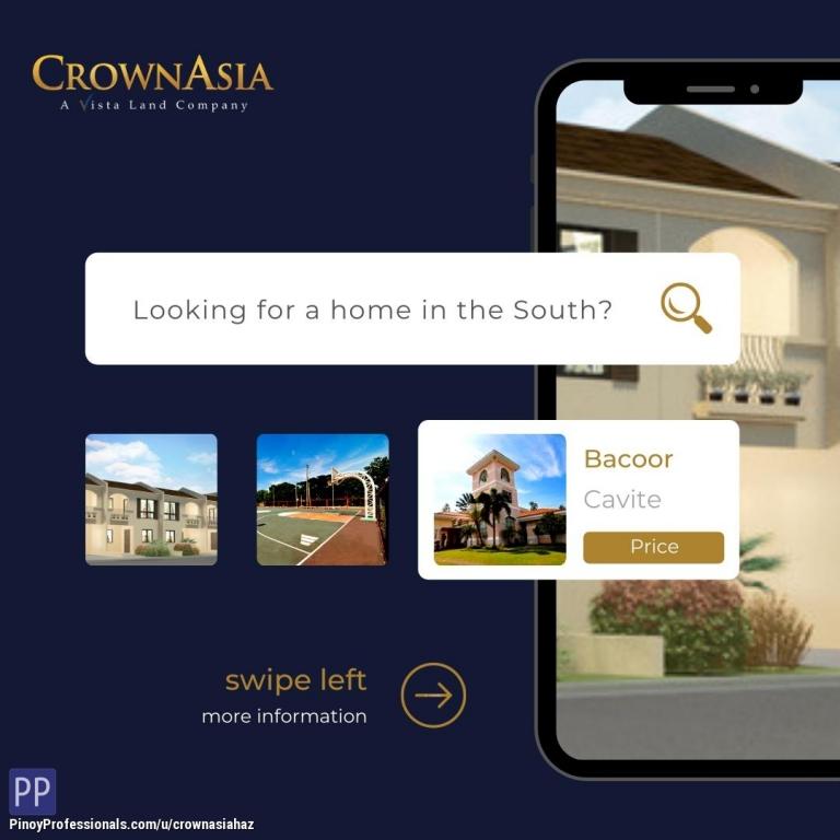 House for Sale - DS95 Executive Villa in Citta Italia