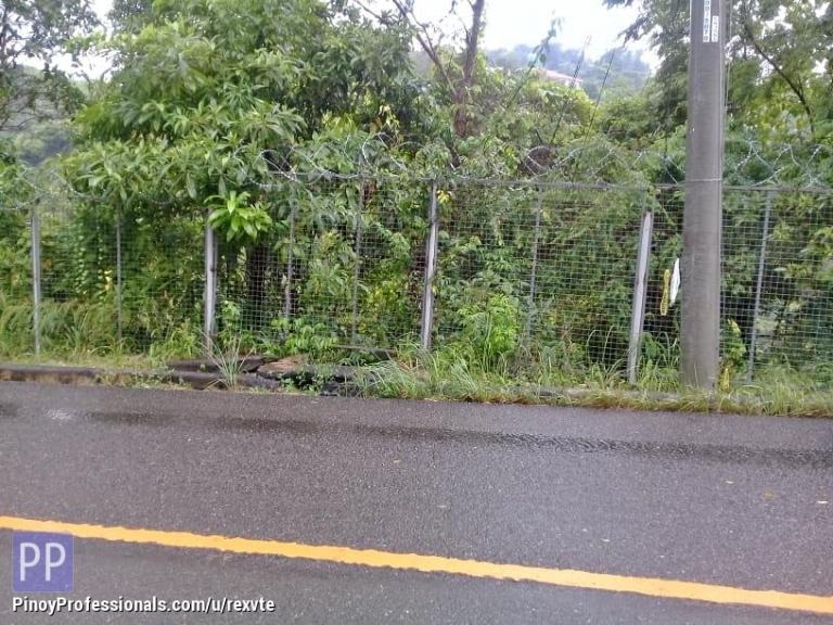 Land for Sale - affordable lot for sale in maria luisa banilad cebu city