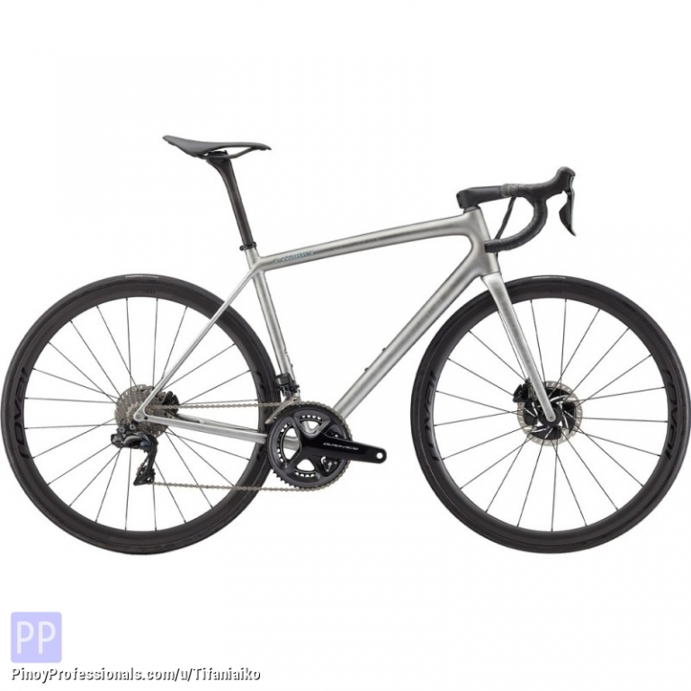 Motorbikes for Sale - Specialized S-Works Aethos Founders Edition Disc Road Bike 2021 (CENTRACYCLES)