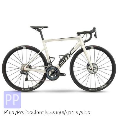 Sporting Goods - 2021 BMC Teammachine SLR Two Road Bike